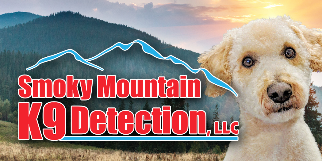 Smoky Mountain K9 Detection